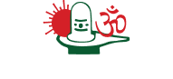 Dev Bhumi